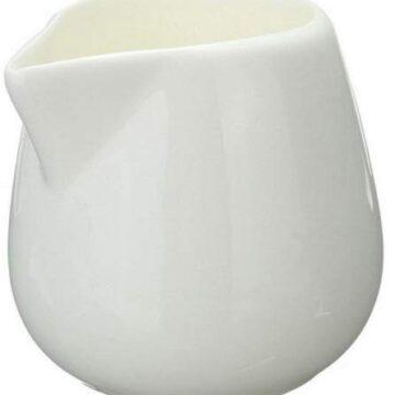 2 pcs 150 ml blanco peque