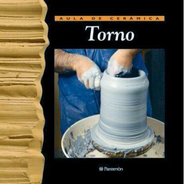 Aula de cerámica torno (Aula de ceramica)