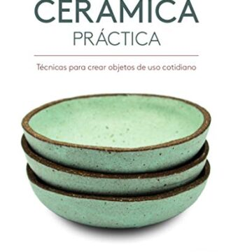 ceramica practica tecnica