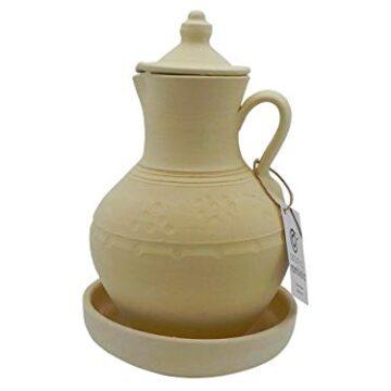 ceramica ramblena jarro d