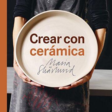 crear con ceramica princi