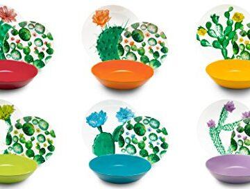 excelsa color cactus vaji