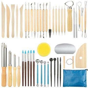 gukkk herramientas de arc
