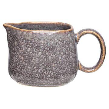 jarra de ceramica frieda