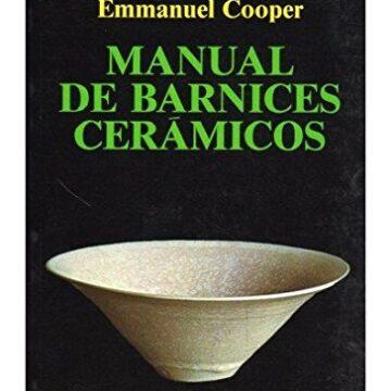 manual de barnices cerami