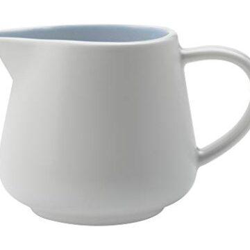 maxwell williams jarra pa