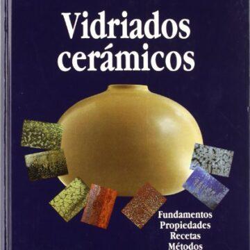 VIDRIADOS CERAMICOS (TECNOLOGÍA-CERÁMICA)